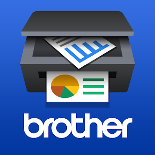 Brother iPrint&Scan App Free Download