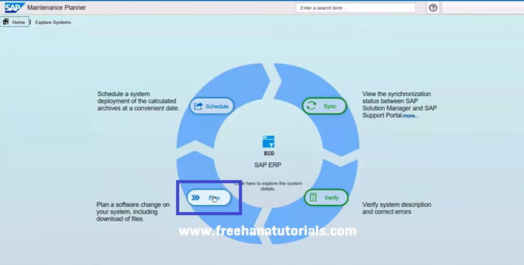 16 FREE TUTORIAL SAP ERP 6 0 EHP8 FOR CORPORATE BUSINESS