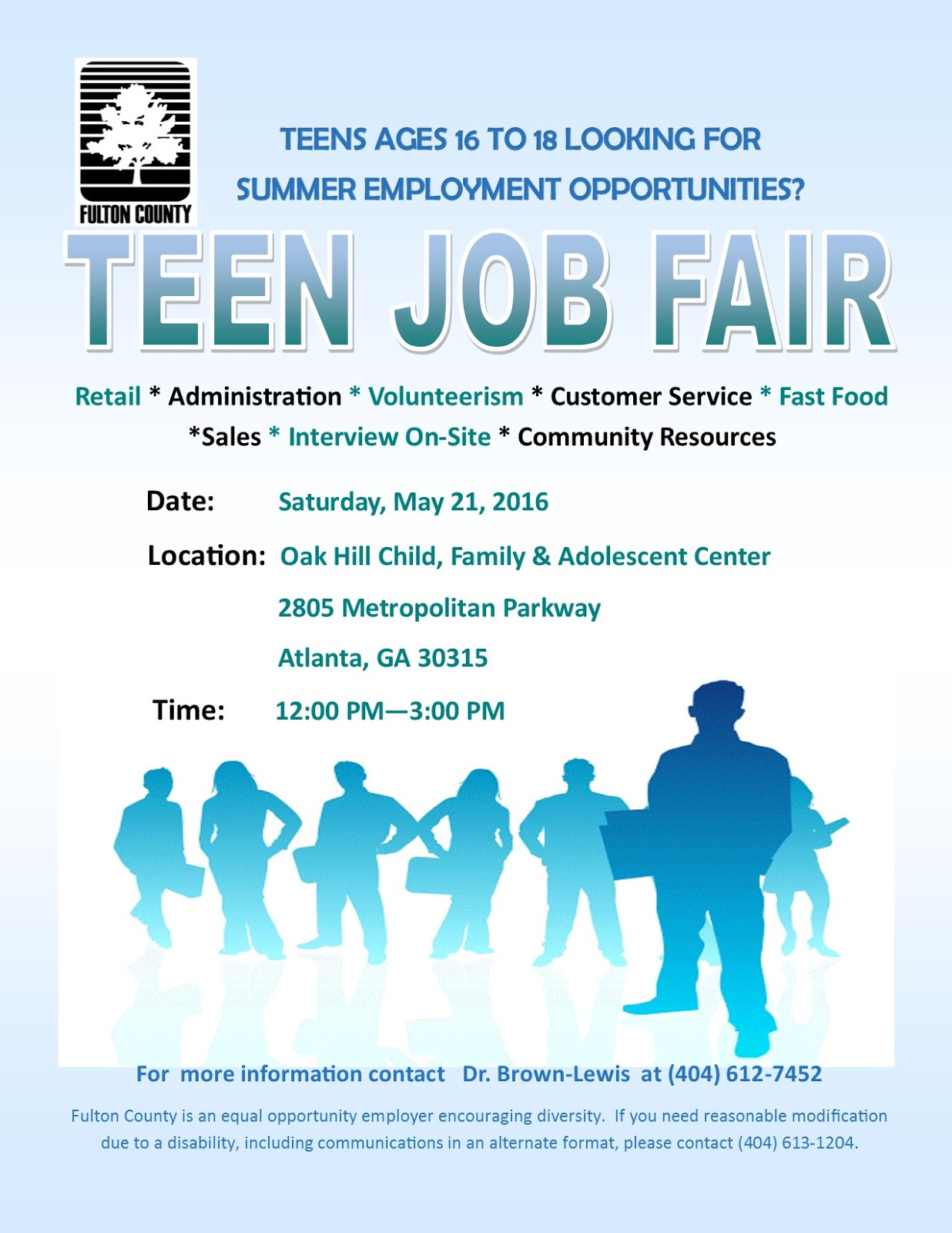 Share jobs for teen — img 10