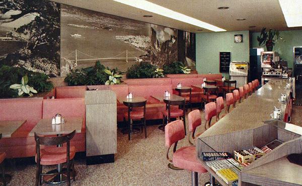 Restaurants Elkton Ohio