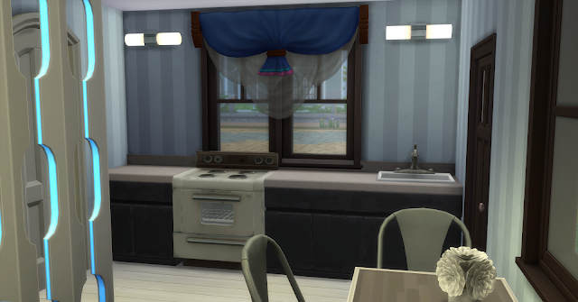 Стартовый домик для The Sims 4, The Sims 4, жилой лот для The Sims 4, домик для сима, маленький дом для симов скачать , дом для маленького участка, дом для участка 15х20, лоты The Sims 4, дома The Sims 4, строительство для The Sims 4, как построить маленький дом в The Sims 4, скачать маленький дом для The Sims 4, дешевый дом для симов в The Sims 4 скачать, стартовые дома для The Sims 4, простой дом для симов The Sims 4, красивый дом для бедных симов в The Sims 4, уютный дом в The Sims 4,маленький дом в The Sims 4 фото, скачать дома для The Sims 4,