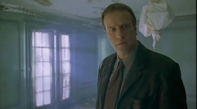 Christopher Lambert Resurrection (1999)