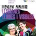 26 d'abril: Dia de la visibilitat lèsbica 2018