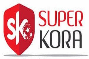 سوبر كورة بث مباشر لمباريات اليوم موقع سوبر كورة   super kora