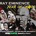 Gray Eminence Kickstarter Spotlight