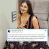 खराब रिलेशनशिप पर उठे सवाल करने वालों पर भड़कीं Rashami Desai, करारा जवाब देते हुए बोली 'मुझे फर्क नहीं...'