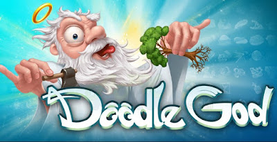 Doodle God HD Apk Download (MOD, Unlimited Mana)
