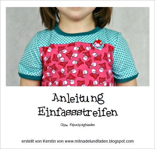http://www.dresdenh3.com/ks/Anleitung_Einfassstreifen.pdf