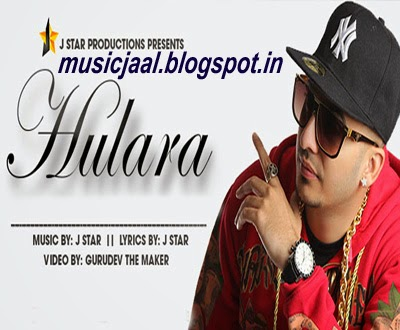J star – hulara – 26th april 2014 – chakdey. Com.