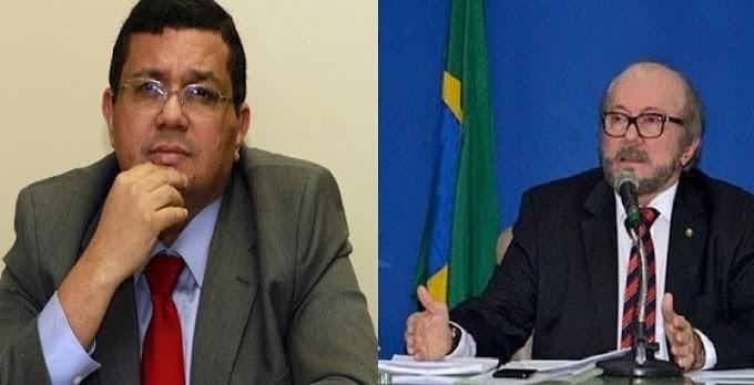 Corregedoria do TJPA abre investigação para apurar possíveis transgressões de juízes