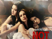 Download FIlm Not for Sale (2010)