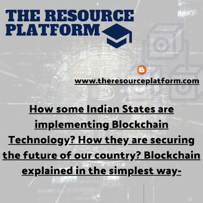 blockchain.trp