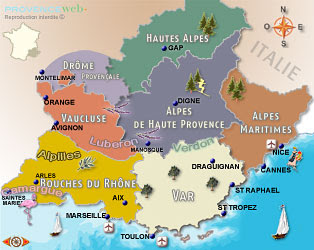 source : https://www.provenceweb.fr/f/region1.htm
