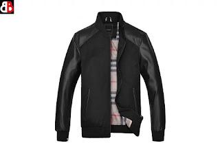 Salah satu sistem perlindungan tubuh saat berkendara yang wajib Brosis pakai yaitu jaket 16 Merk Jaket Motor Harian Terbaik Adem Keren dan Model Terbaru