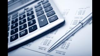 calculo-costos-de-produccion-curso