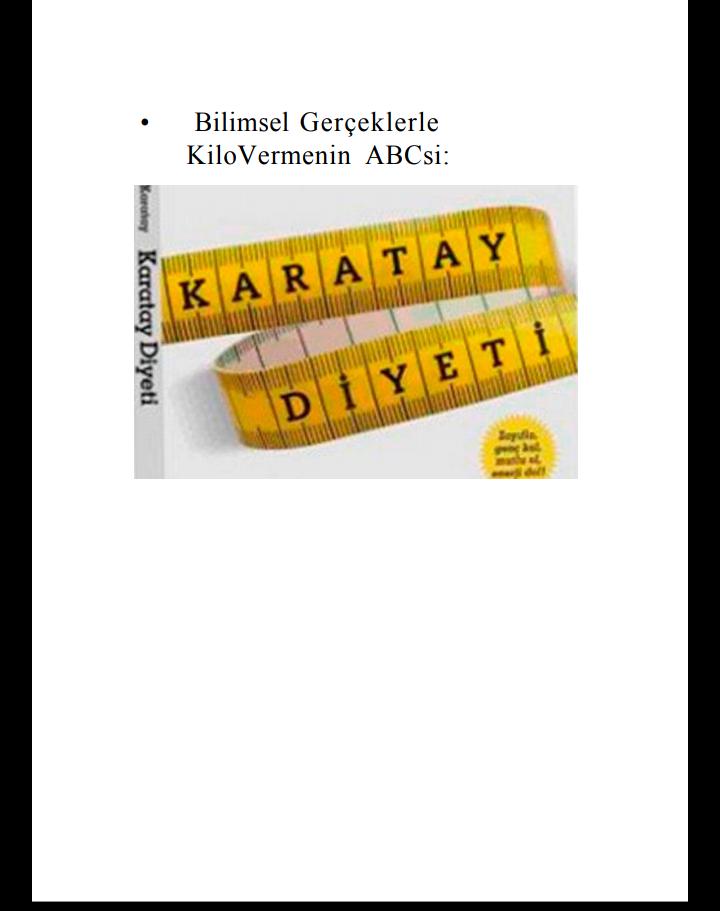 karatay diyeti pdf, canan karatay diyeti pdf indir, canan karatay diyet pdf, canan karatay mutfağı pdf, canan karatay mutfağı pdf indir, canan karatay diyeti kitabı pdf,