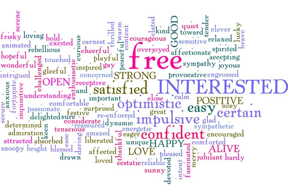 Cara Menempatkan Banyak keyword dalam satu artikel