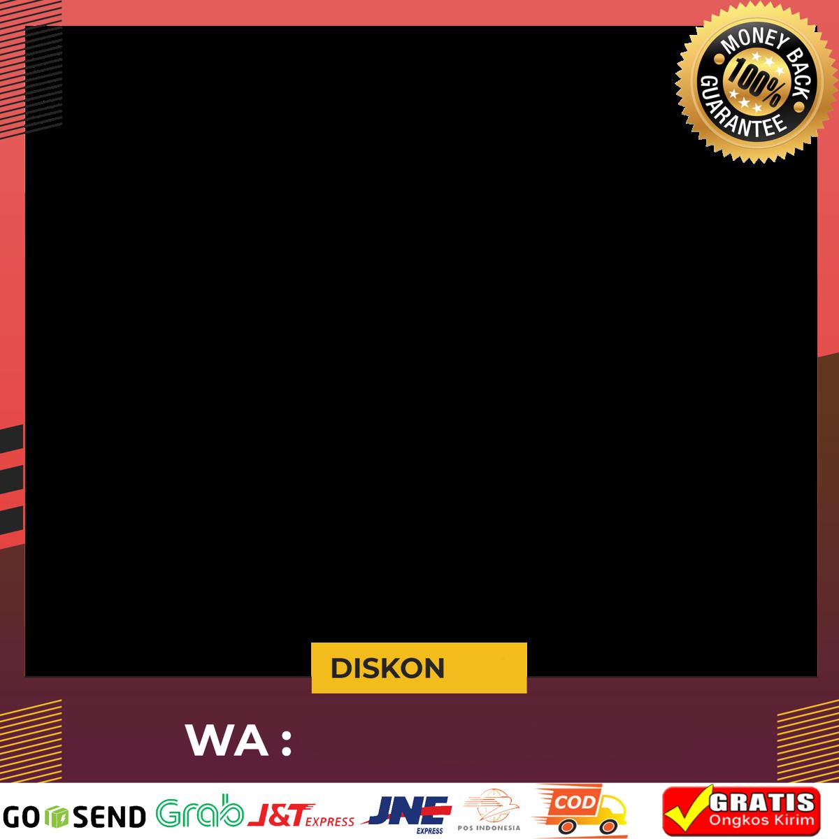 50 template frame bingkai gratis untuk foto produk online shop animblo 50 template frame bingkai gratis