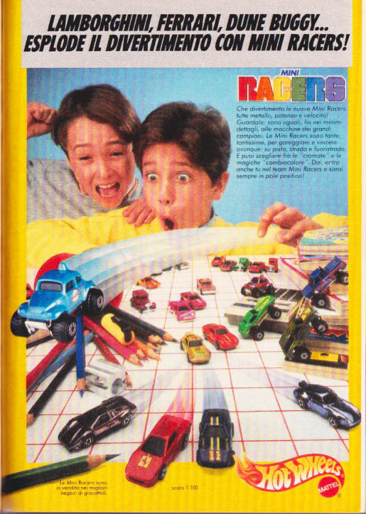 Image Result For Wheels Race