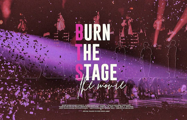 burn-the-stage
