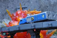 Super Mini-Pla Victory Robo 27
