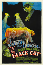 Satanás (1934) Descargar y ver Online Gratis