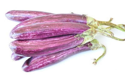 Benefits Of Eggplant Skin For Beauty