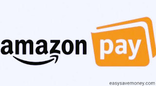 Amazon Pay Exciting Offers