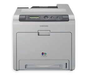 Samsung CLP-620ND Driver Windows 10, 8, 7, Xp