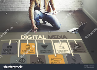 Digital Marketing Campaigns Pic