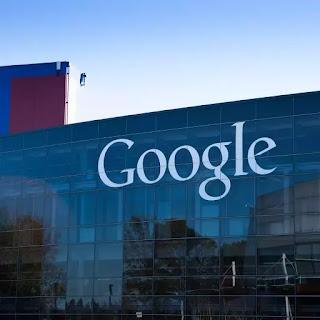 Google nettoie le Play Store