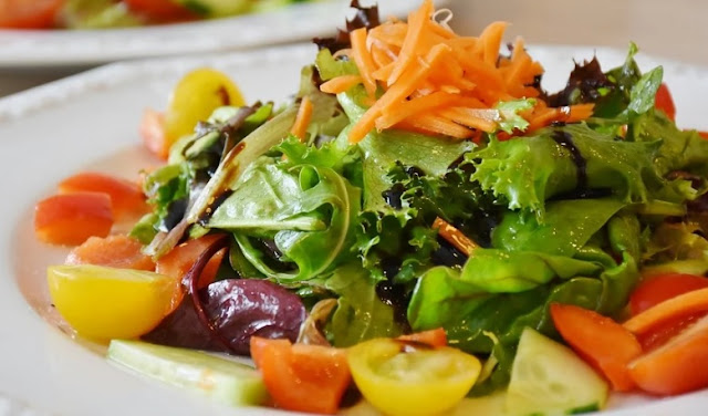 Ambrosia Salad – BEST Grandmother Ambrosia Salad Recipe!