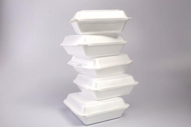 styrofoam-aman-sebagai-kemasan-makanan