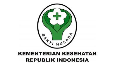 Info Lowongan CPNS Kementerian Kesehatan Juli 2016,Info Lowongan CPNS Kementerian Kesehatan,Penerimaan Pegawai CPNS Kementrian Kesehatan