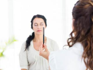 علاج السرطان: الشفاء بإستخدام التصور العقلي  Creative Imagery لمرضى السرطان