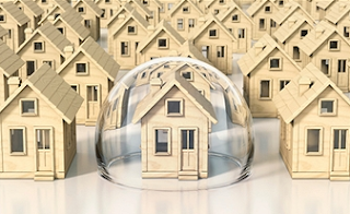 Top Tips for Saving on Home Insurance this Winter