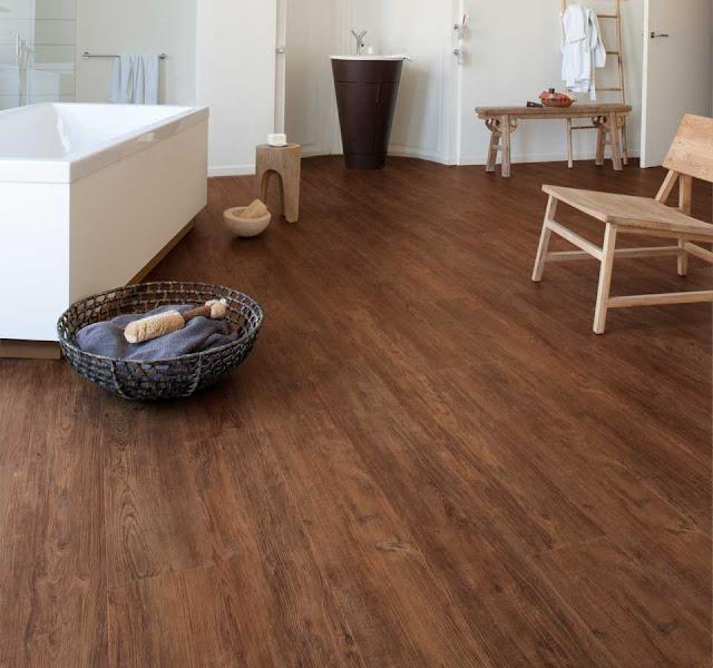 Bathroom Flooring Options Ideas: Full Catalog Of Vinyl Flooring Options For Kitchen And