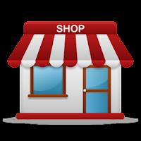 Интернет-магазин TechnoPlus