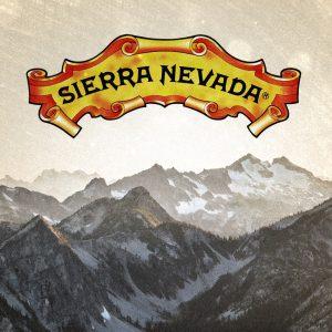 """Pope of Foam"" Charlie Bamforth Joins Sierra Nevada Brewing"
