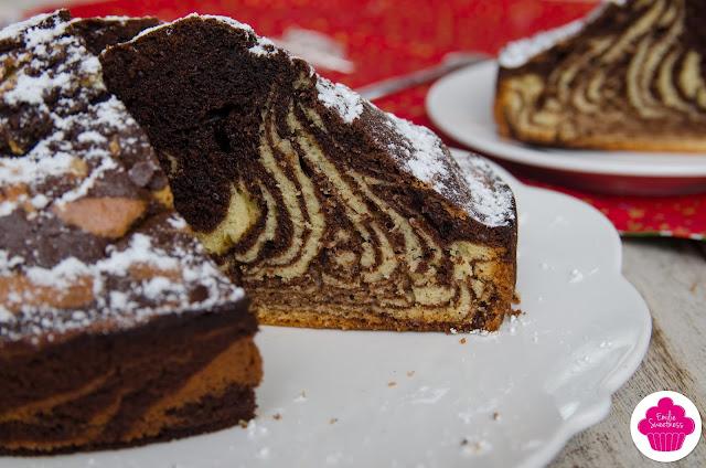 zébra_cake