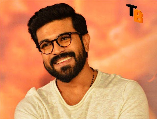 Ram Charan to take a brave step to break this Sentiment!