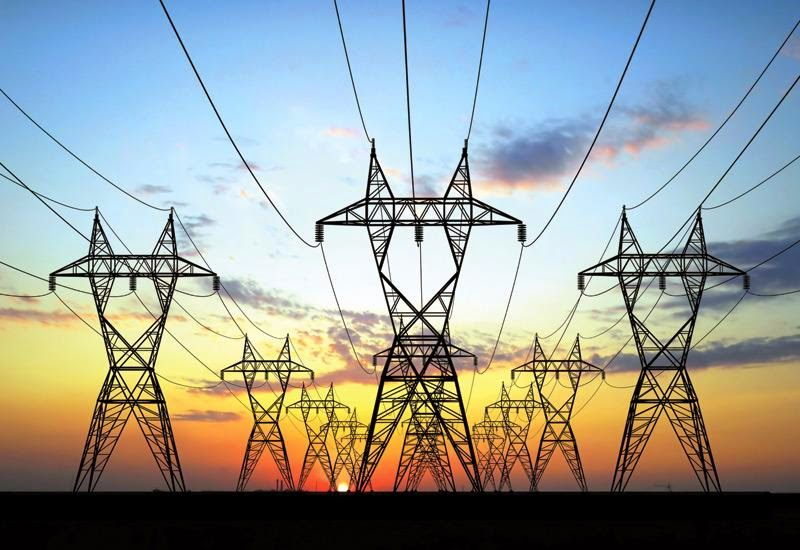 Free download engineering full project reportelectricalfull electrical power transmission of bulk power beprojectideaspot toneelgroepblik Choice Image