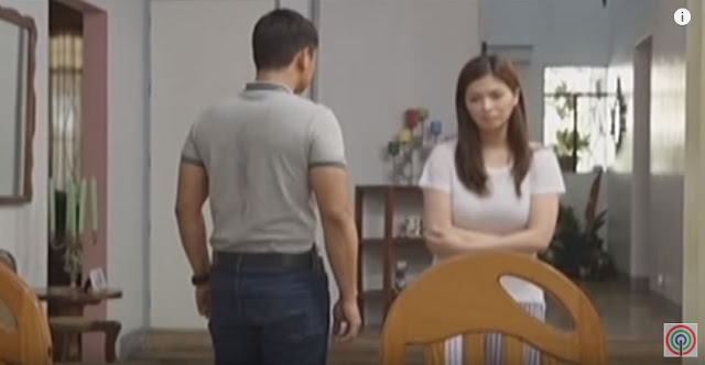 HEROIC COURAGE: MMK Episode Of Coco Martin And Angel Locsin That Will Surely Bring You To Tears!
