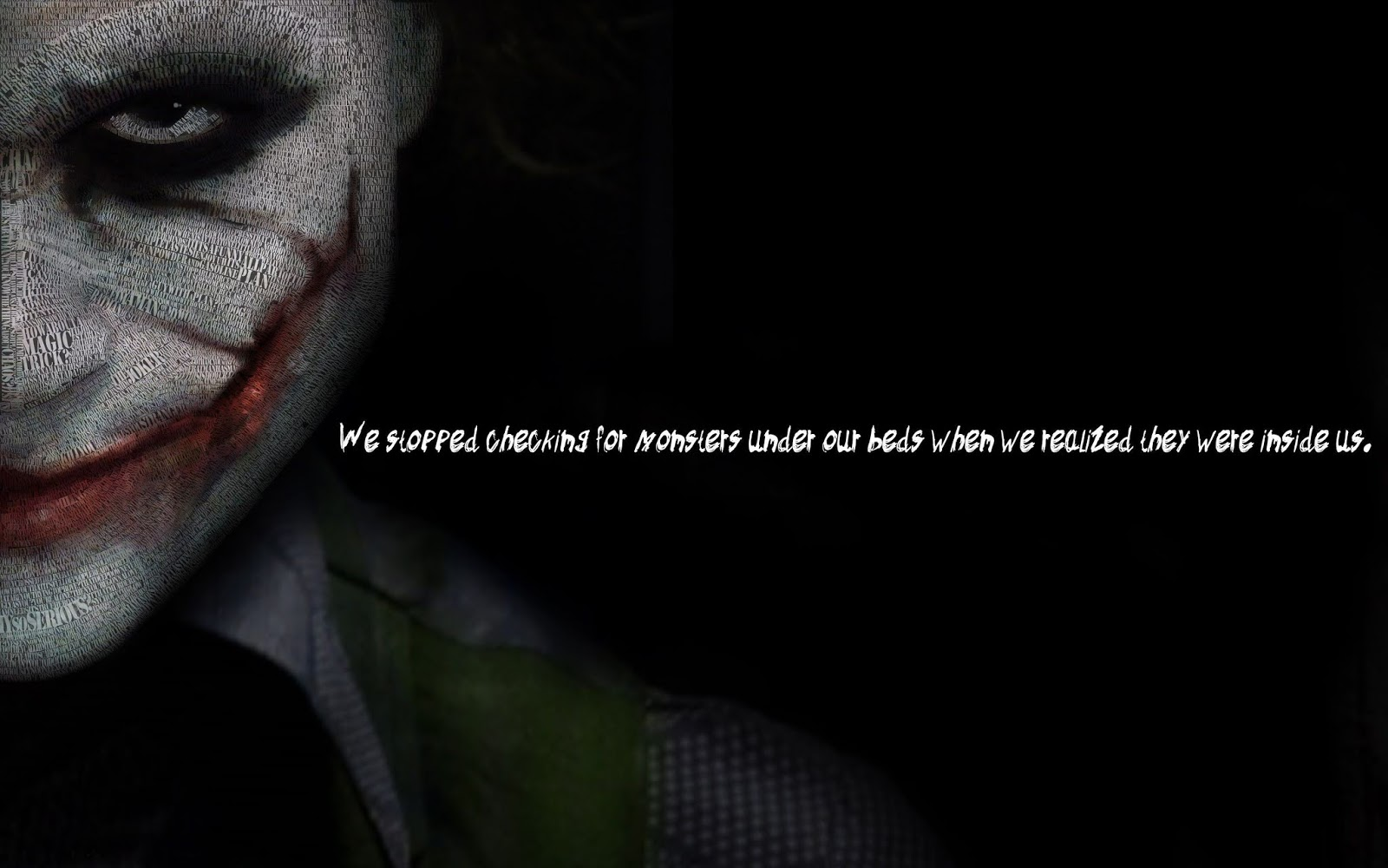 joker-wallpaper-for-desktop