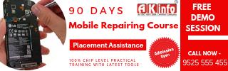 mobile-repairing-course-patna