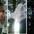 Video Remaja 12 Tahun Bunuh Diri Secara Live Kerana Digangu Bapa Tiri.