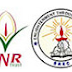 Sri Ramakrishna Engineering College, Coimbatore, Wanted Teaching Faculty Plus Non-Faculty