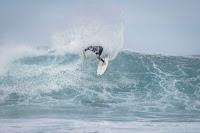 rip curl rottness search surf30 Ethan Ewing 9598 Dunbar