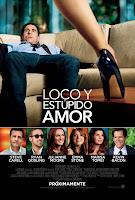 Loco y Estupido Amor / Crazy, Stupid, Love