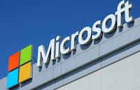إنشاء إيميل مايكروسوفت ، عمل حساب مايكروسوفت